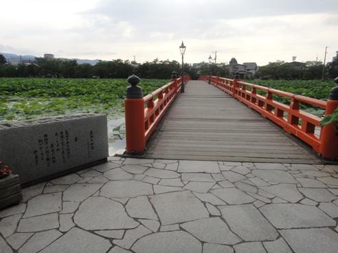 nishiboribashi100727.JPG