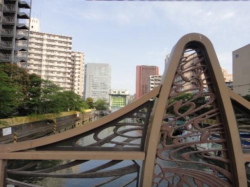 nishinakabashi100430.JPG