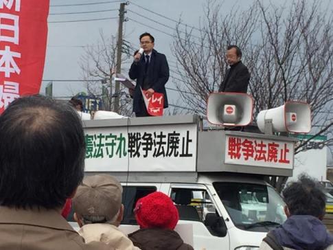nishizawa170304.jpg