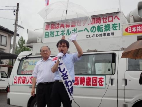 nisizawa130615.JPG