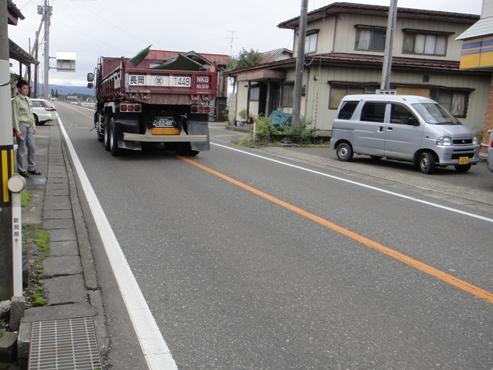 nojiri111024.JPG