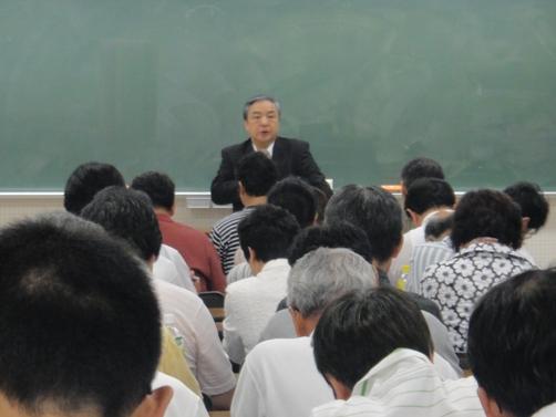 ogawa100801.JPG