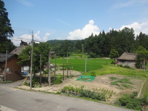 oginoshima2.JPG