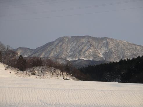 okamidake120109.JPG