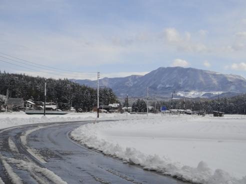okamidake130101.JPG