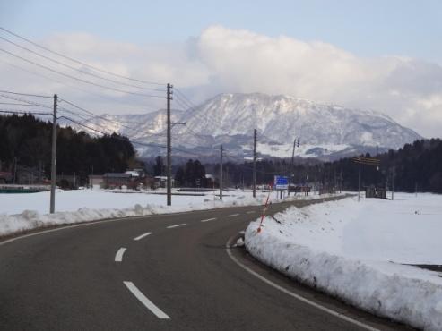 okamidake130203.JPG