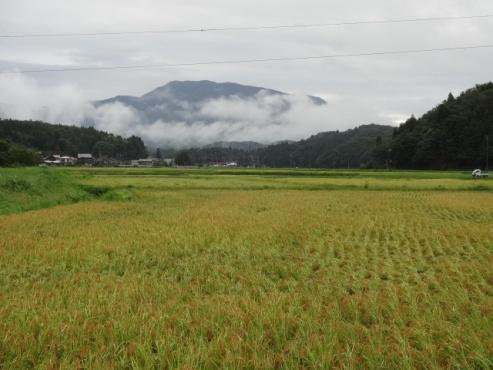 okamidake130906.JPG