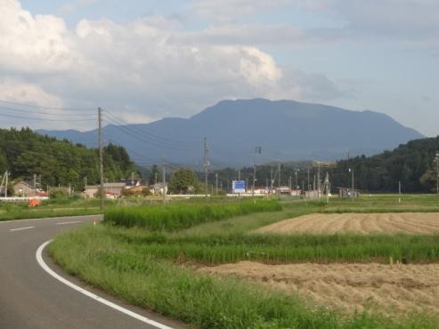 okamidake130923.JPG