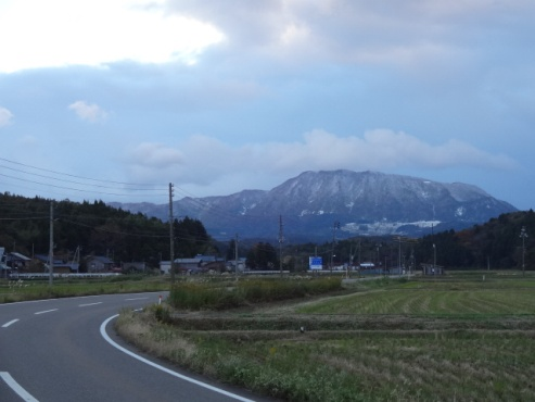 okamidake131112.JPG