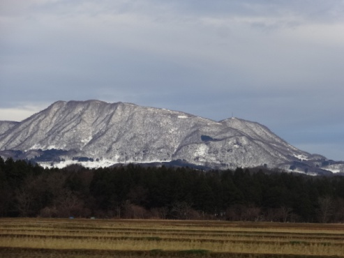 okamidake131219.JPG