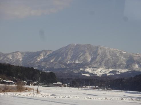 okamidake140112.JPG