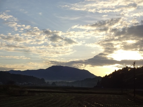okamidake141117.JPG