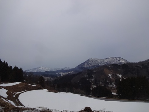 okamidake160306.JPG