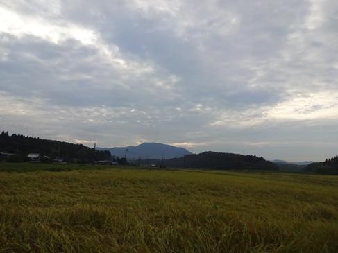 okamidake160917.JPG