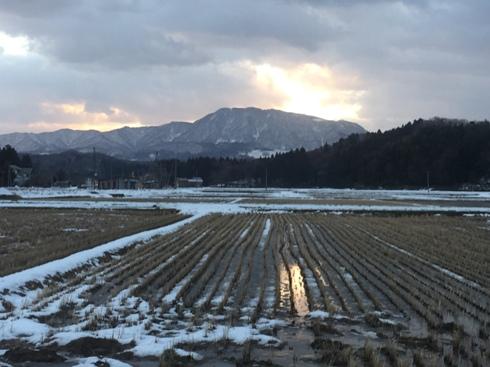 okamidake19011.JPG