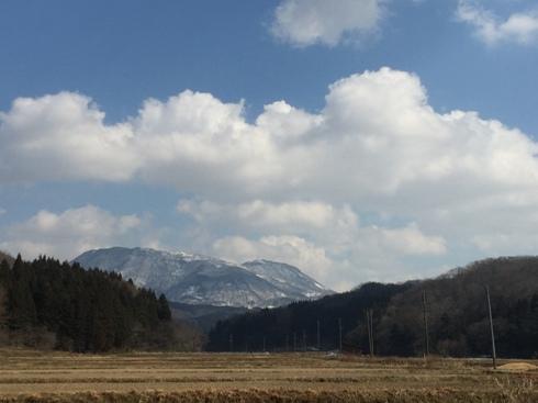 okamidake190226.JPG