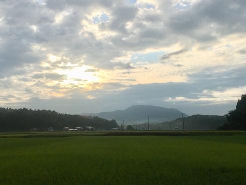 okamidake1908.JPG