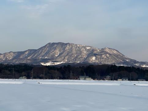 okamidake20201227.JPG