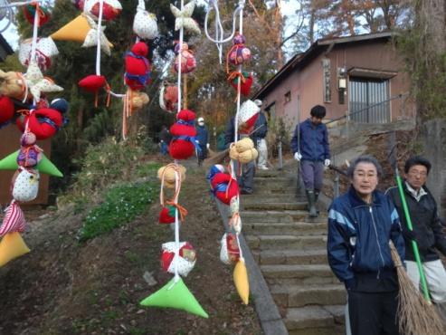 omiyasouji140411.JPG