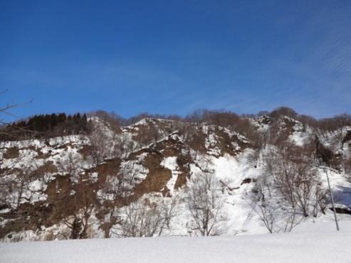 ooshima130124.JPG