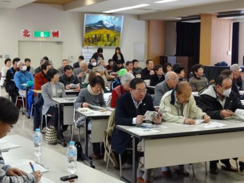 ooshima1303032.JPG