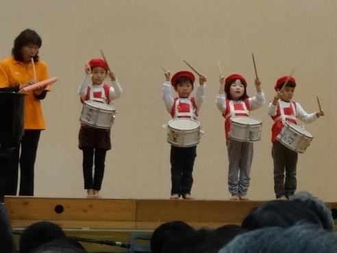 ooshima1311041.JPG