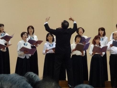 ooshima1311043.JPG