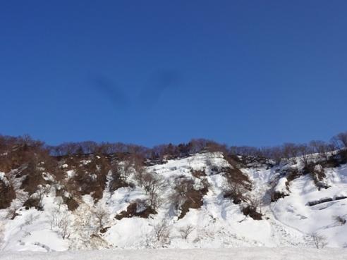 ooshima1503062.JPG