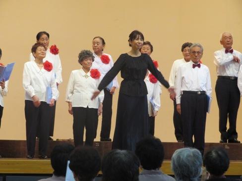ooshima18102001.JPG