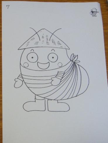 ooshima4.JPG