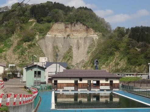 ooshimakuzure1405021.JPG