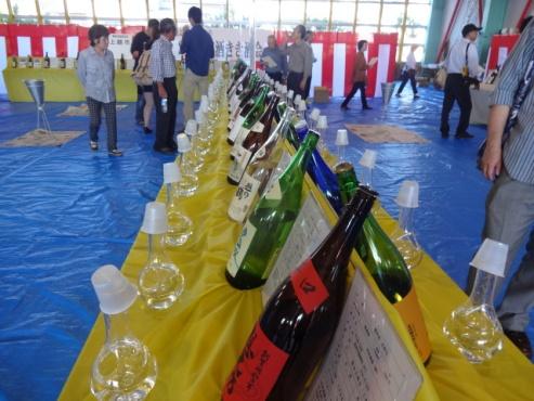 sake132.JPG
