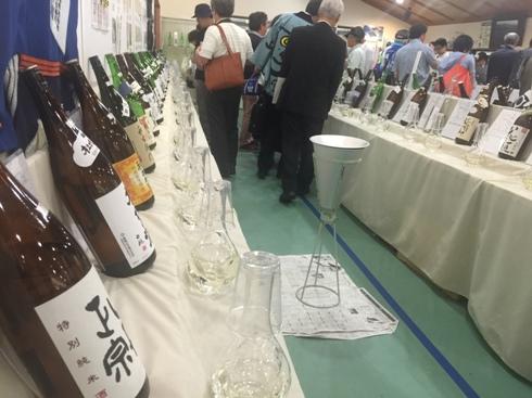 sake1610021.JPG