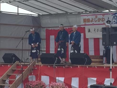 sake1710012.jpg