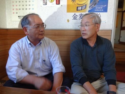 satouyoshiharu130927.JPG