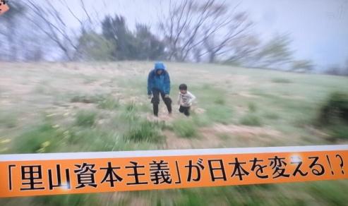 satoyama140601.JPG