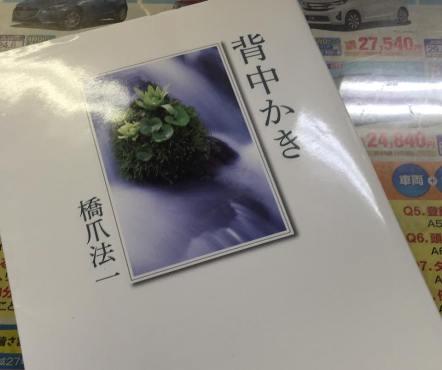 senakakaki150612.jpg