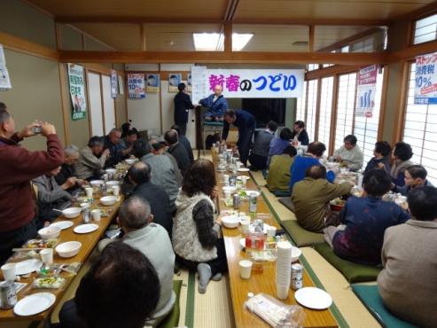 senndamukashibanashi130202.JPG