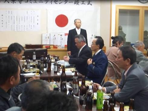 sennsyuuraku121111.jpg