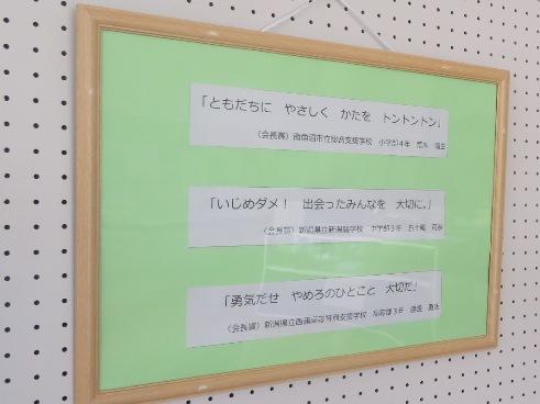 shienn20111702.JPG
