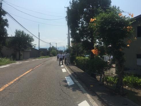 shimonaka190801.JPG