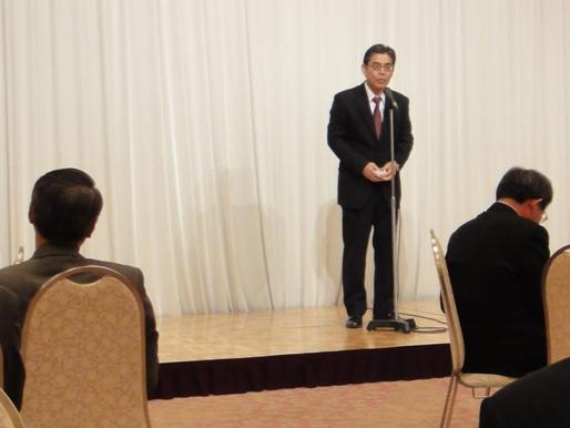 shiraishi100414.JPG