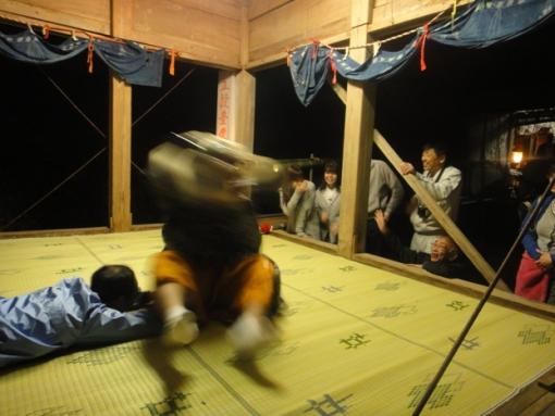 shishimai1005012.JPG