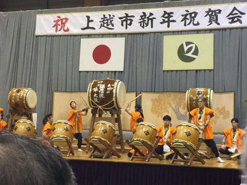 sinnnennsyukuga180104.JPG
