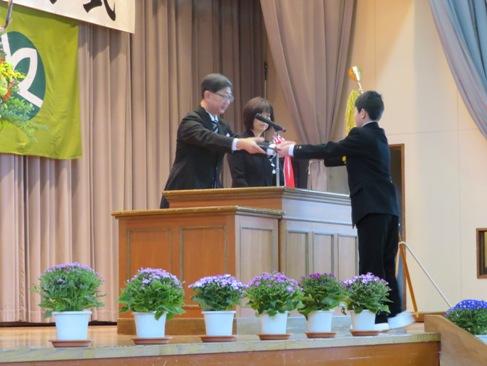 sotugyousiki180323.JPG