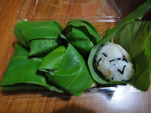 sushi120828.JPG