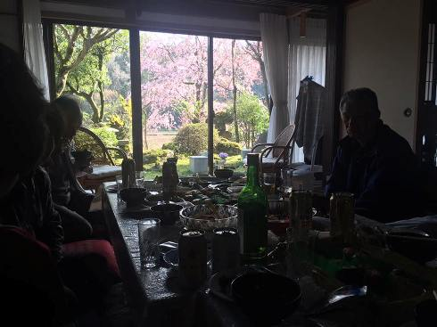 syokuji170419.jpg