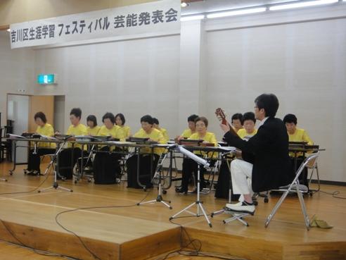 taisyoogoto101031.JPG