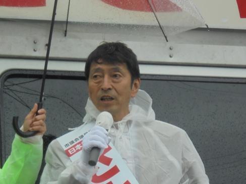 takashi170409.JPG