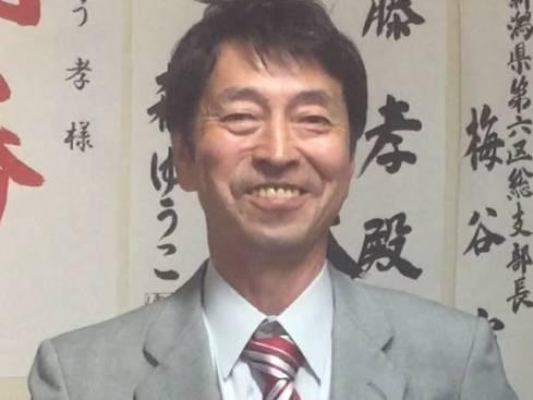 takashi170416.jpg